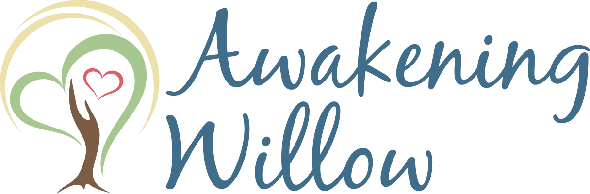 Awakening Willow